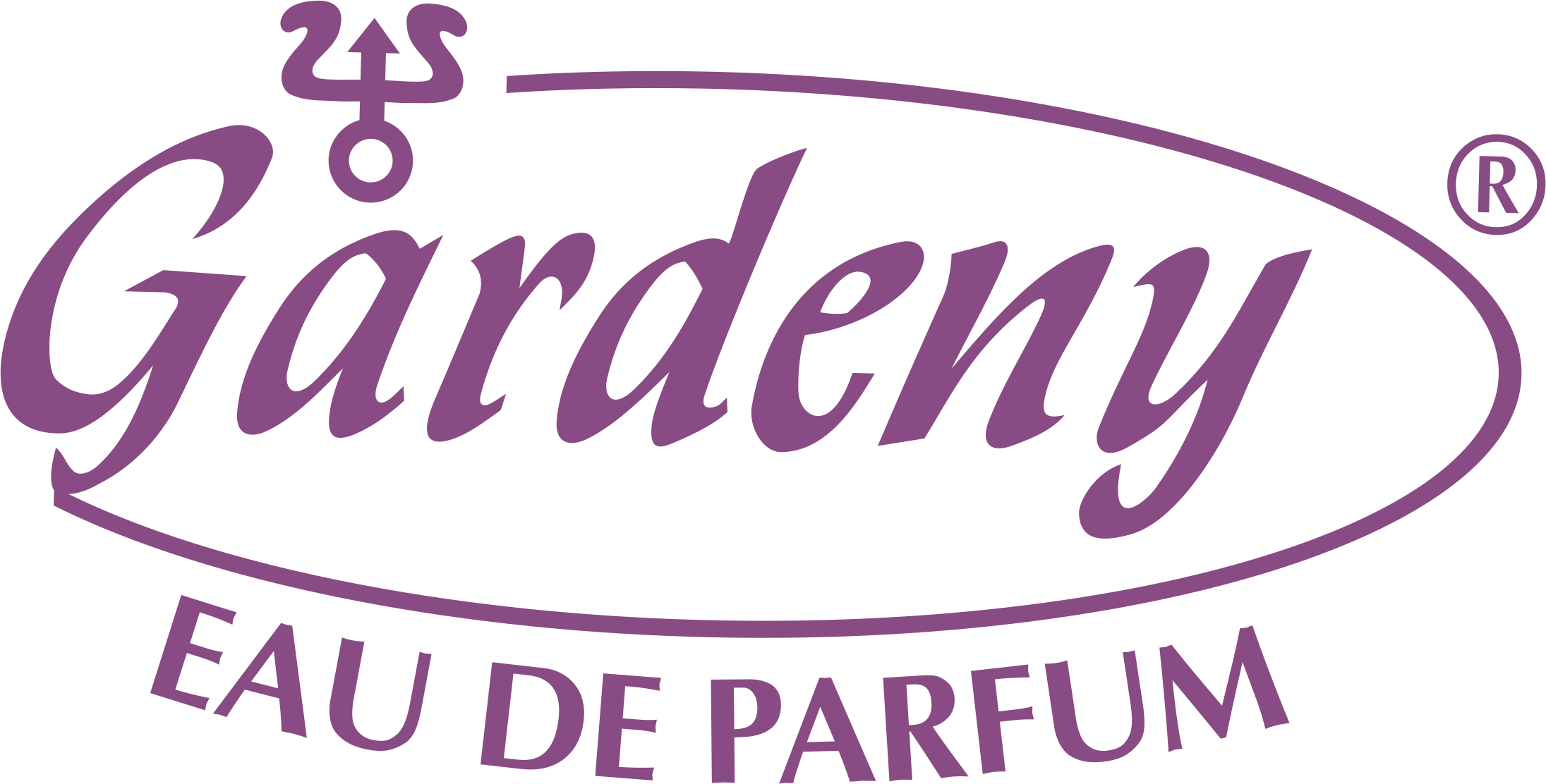 Gardeny